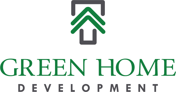 Green Home Development